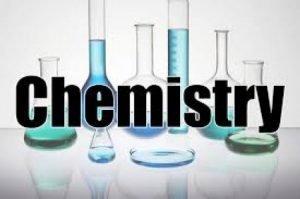 Chemistry Tutor near Me