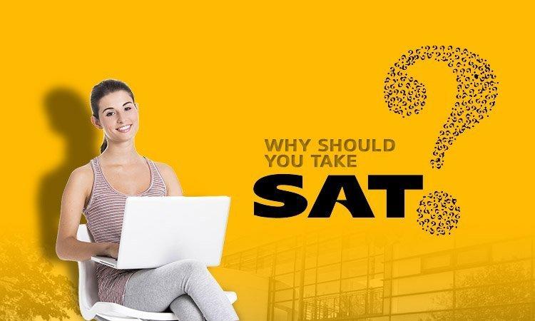 SAT-Tutor-near-Me